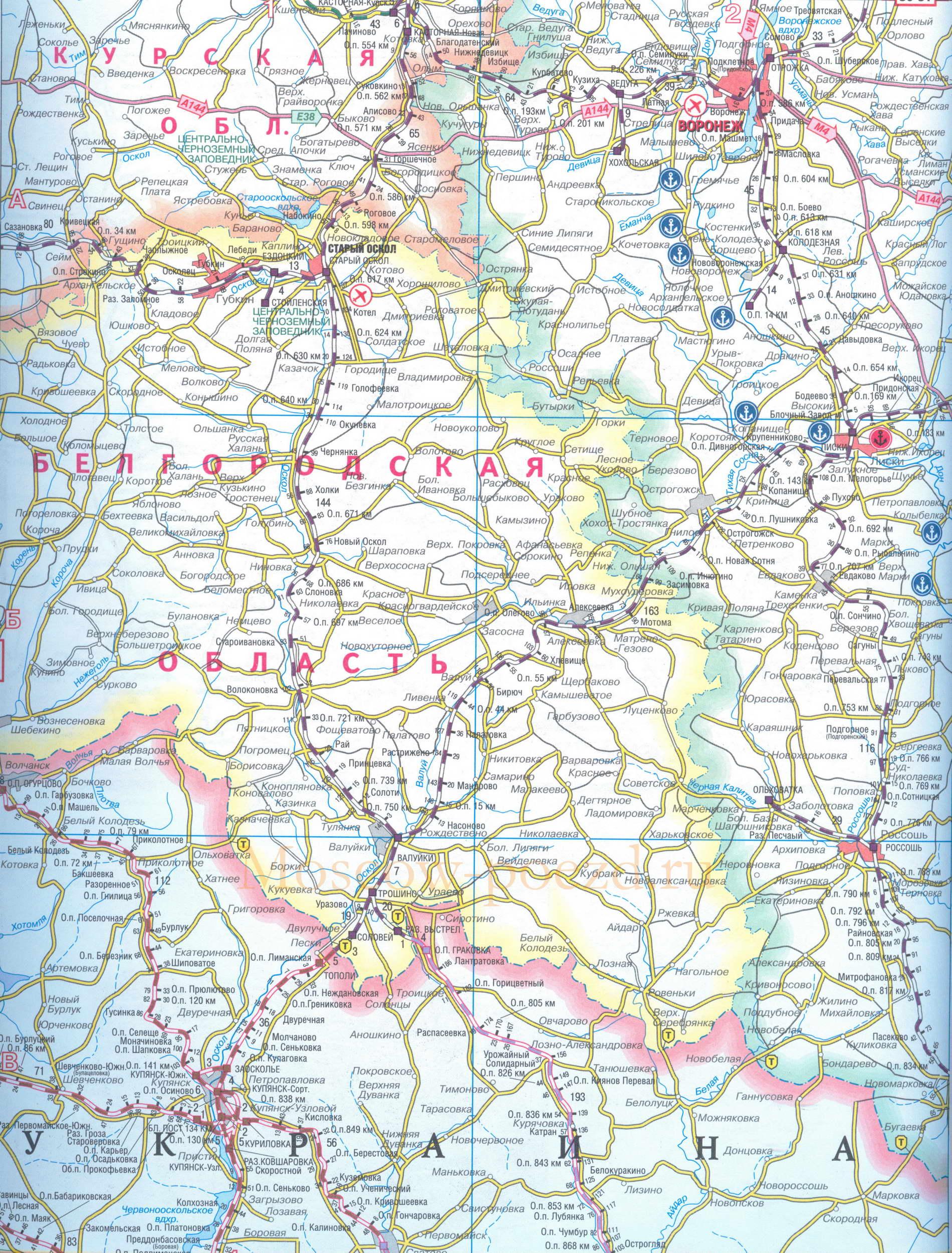 Карты Автодорог Европы Проложить Маршрут 2015 Года