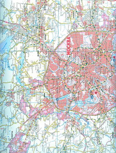 схема электричек ленинградской области